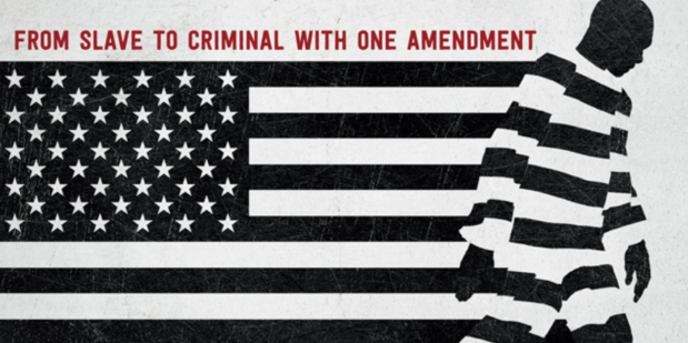 13th-documentary-trailer-poster
