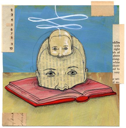 8_Wells-LiteratureEmpathy
