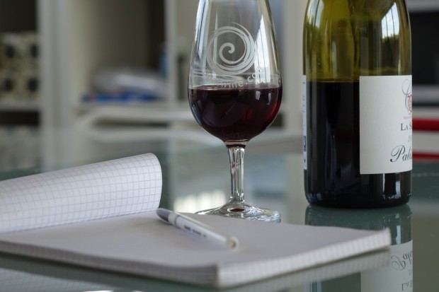 Writing-about-Wine-September-2015